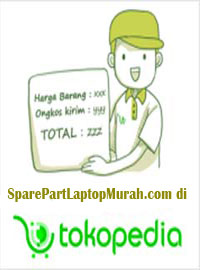 spare part laptop murah indonesia