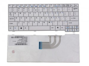 keyboard-acer-aspire-one-a110-d150-d250-white-1