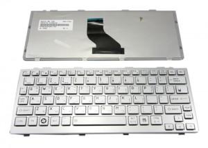 keyboard-for-toshiba-mini-nb200-nb205-nb300-nb305-netbook-silver-1