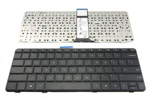 keyboard-hp-compaq-presario-cq32-us-black-1