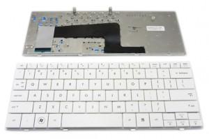 keyboard-notebook-hp-mini-110-series-white-1