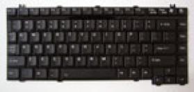 keyboard-toshiba-satellite-a50-a20-a40-a10-m30-m35-qosmio-e15-g15-f15_-black-1
