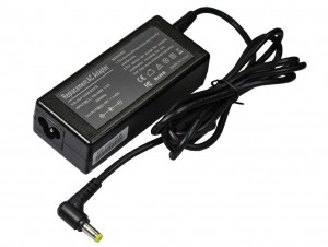 65W_laptop_adapter_for_ACER_19V_3_42A_5_5_1_5