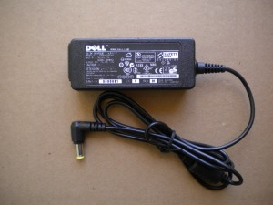 ADAPTOR DELL MINI 19V 1.58A