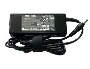 ADAPTOR TOSHIBA 19V 3.95A