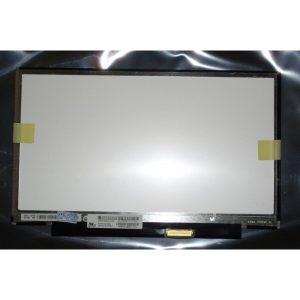 LCD LED 11.6 SLIM ACER