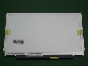 LCD LED 11.6 TEBAL