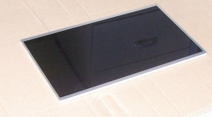 LCD LED 12.1