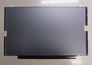 LCD LED 14.0 SLIM