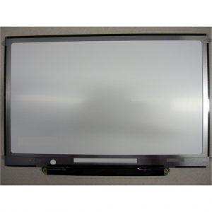LCD LED 15.4