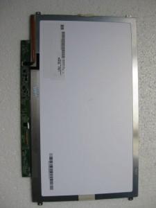 LED 13.3 SLIM (BIASA)