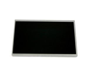 LED LCD 10.1 (Biasa)
