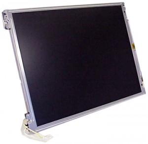 LED PANEL 14.1