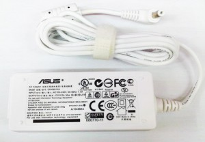adaptor-asus-eee-pc-12v-3a-36w-white-1