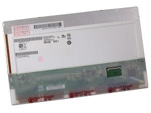 led-89inch-model-n089l6-l02-1