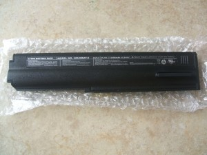 BATERAI AXIOO M540