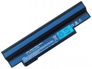 baterai-for-Acer-Aspire-One-532H1