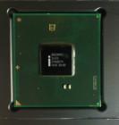 Chipset Intel BD82HM55