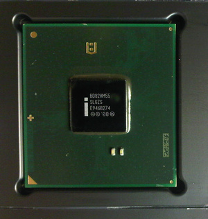 cari Chipset Intel BD82HM55
