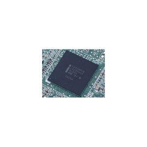 jual murah chipset-intel-cg82nm10