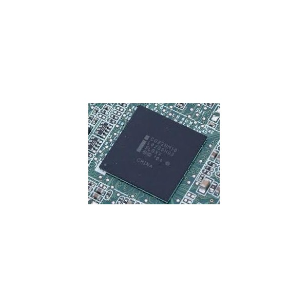 jual murah chipset-intel-cg82nm10