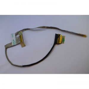 Cable-Flexible-For-TOSHIBA-Satellite-L830-L840-L805-L800-C805-C800
