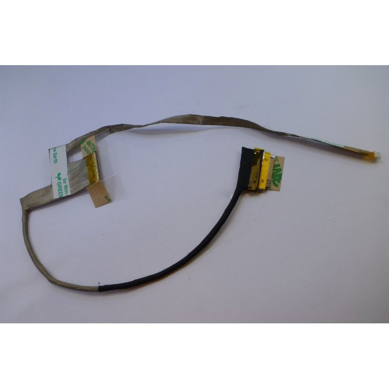Cable Flexible For TOSHIBA Satellite L830 L840 L805 L800