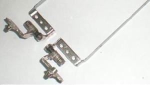 Engsel-Toshiba-Satelite-L300-L310-M300