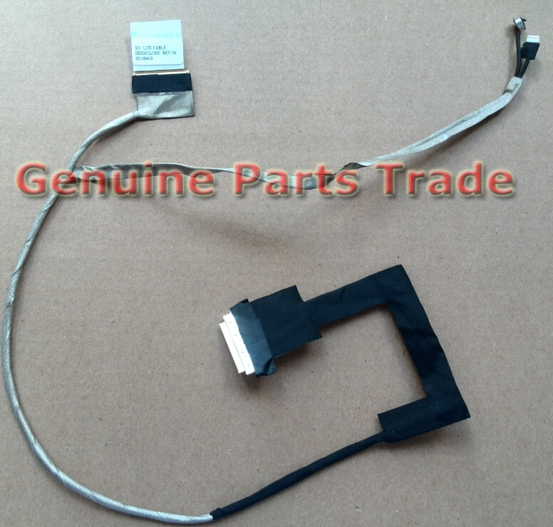 CABLE Flexible for ASUS X401 X401A X401U