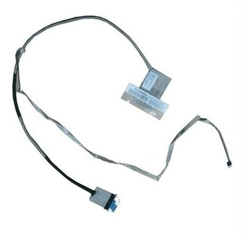 CABLE For Lenovo G480 G480A G480AH G485