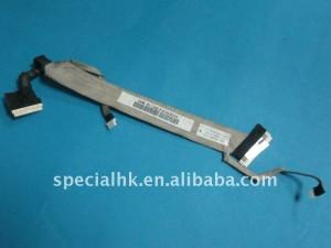 Cable Flexible COMPAQ PRESARIO CQ40, CQ41, CQ45, HP PAVILLION DV4 SERI