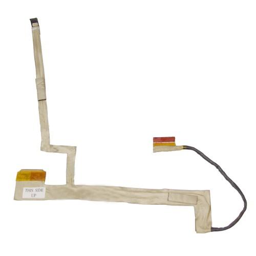 Cable Flexible Dell Vostro 1014