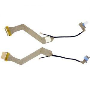 Cable Flexible Dell Vostro A840 A860