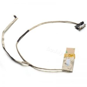 Cable Flexible For ACER Aspire 4749,4749z,4339,4253,4250,4739, 4739z