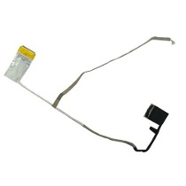 Cable Flexible For HP 431 435 436 430 / CQ43