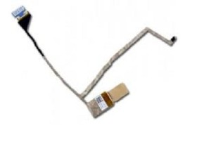 Cable Flexible Dell inspiron N4020 N4030