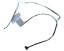 Cable flexible Lenovo G470 G475 Series