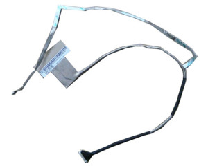 Cable flexible Lenovo G470 G475 Series