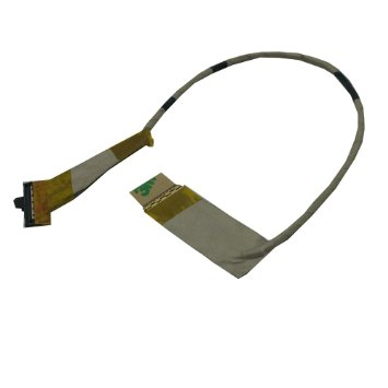 Cable for DELL INSPIRON 1440 Series