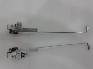 Engsel Acer Aspire V5-431