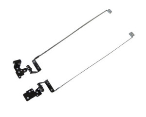Hinges/Engsel laptop Toshiba Satellite L740 L740D L745 L745D Series