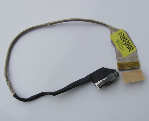 Kabel Flexible LCD Laptop Hp-Compaq CQ42, G42 Series