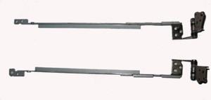 Engsel Acer Aspire 2930