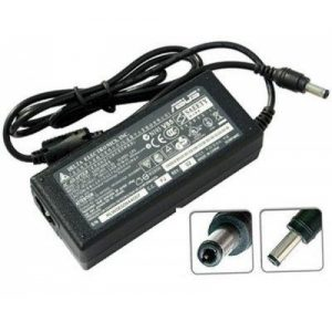 19V 3.42A AC Adapter For Asus