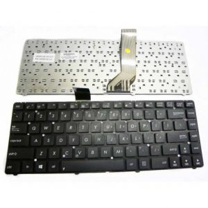 A45/K45 Series Keyboard Laptop Asus