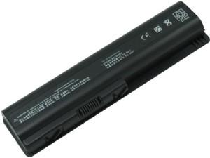 COMPAQ G50, G60, G60T, G70, G50-100, G60-100, G60-200, G60-235DX, G60-243DX, G61, G70-100, G71 SERIES