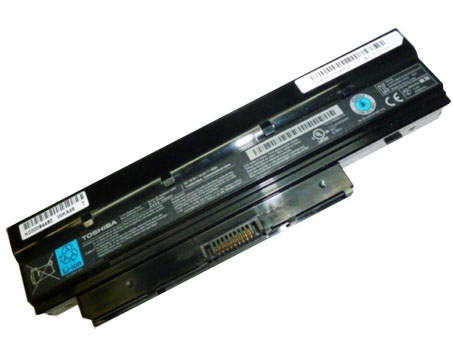 Baterai Laptop Toshiba Dynabook OEM N200, N300, N301, N510, MX/M, 34MBL, 36MBL