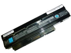 Original Baterai Laptop TOSHIBA NB500, NB505, NB515, NB520, NB525, NB550, MINI NB500, MINI NB520, Dynabook N300,N301 Series /PA3820U-1BRS, PA3821U-1BRS, PA3903U-1BRS, PABAS231, PABAS232, PABAS244, PA3820, PA3821 (48Wh /13682A)