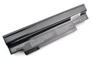 Battery ACER Aspire One 522 722 AOD255 AOD257 AOD260 D255 D257 D26