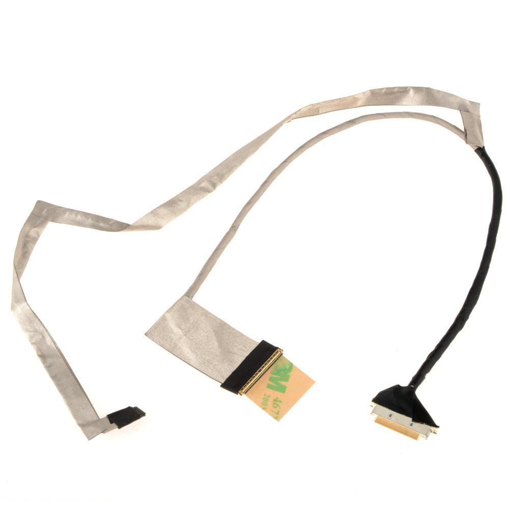 Cable Flexible HP 1000 , Compaq 450 455 240 245